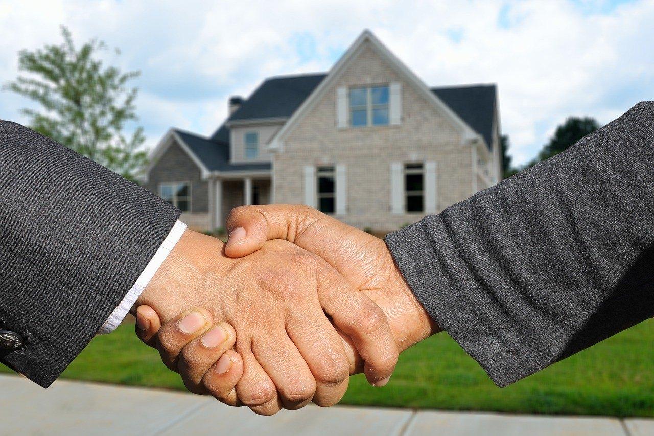 Generation Finanzen - Immobilien