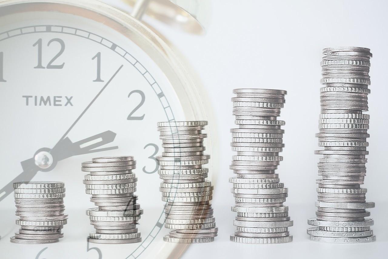 Geldanlagen Ohne Risiko