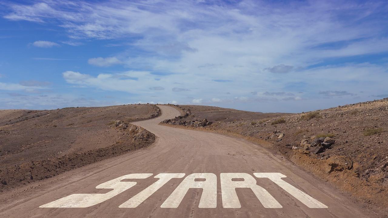 Start Wertpapiere